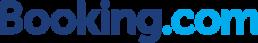 Booking.com Company Logo