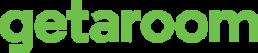 Getaroom.com Company Logo