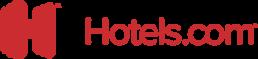 Hotels.com Company Logo