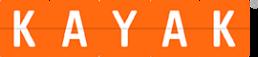 Kayak Company Logo