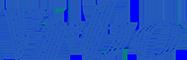 Vrbo Company Logo